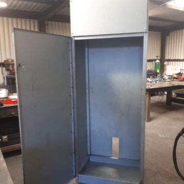 The-Metal-Workshop-S.E.-Ltd-Metal-Manufacturing-and-Pharmaceutical-fabrication-sheet-metal-hazmat-cabinets