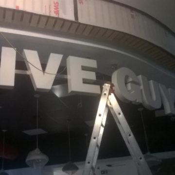The-Metal-Workshop-S.E.-Ltd-high-street-commercial-signage